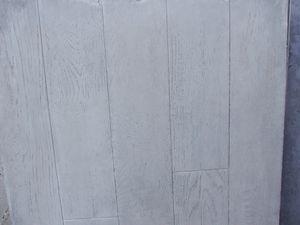 texture%2520parquet%2520ch%25C3%25AAne