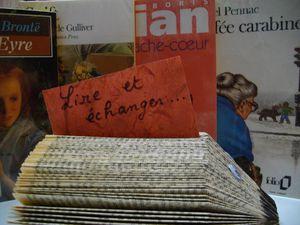 Herisson--Livres.jpg