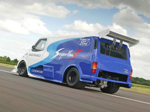 Ford-Transit-Supervan-3-RA-1024x768.jpg