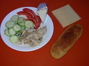 SandwichP2