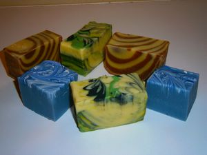 formation soap1 (1)