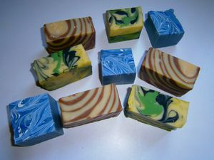 formation soap1 (2)
