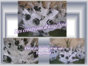 Les-creations-d-angelina-2222222.jpg