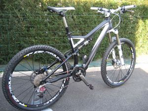 Specialized-Stumpjumper-Expert-carbone-2010-3396