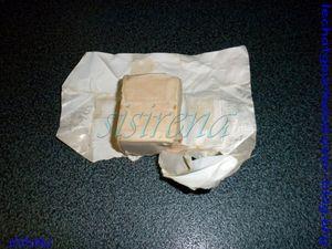 couronne briochée au miel et vin muscat4 (Medium)