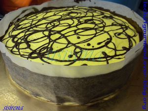 gateau anniv pour gourmands30 (Medium)