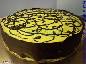gateau anniv pour gourmands31 (Medium)