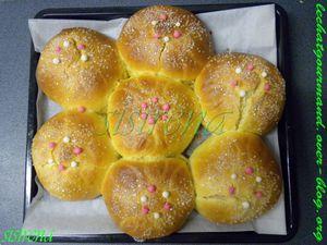 pain brioche au sirop d'agave 20 (Medium)