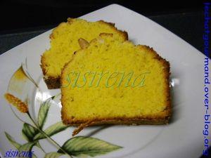 plum cake aux amandes21 (Medium)