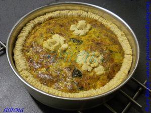 tarte aux légumes11 (Medium)