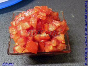 tourte aux légumes2 (Medium)