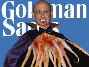 goldman-sachs-vampire-squid