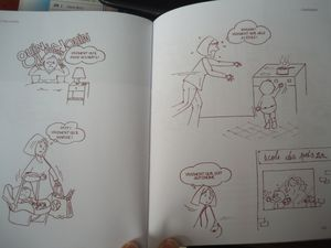 2012-06-27-Livre-pour-blog-004.JPG