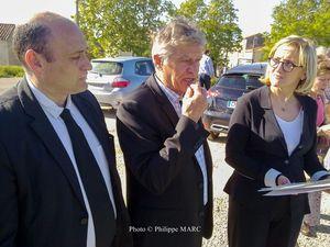 Fourques---Visite-de-la-Deputee-du-Gard-Francois-copie-3.jpg