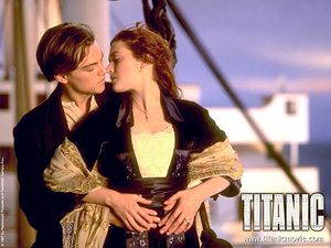 titanic-movie-wallpapers-images-picture-photo--23-.jpg