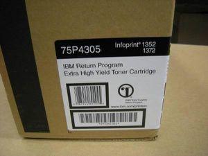 Toner-75p4305.jpg