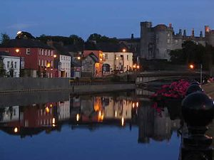Kilkenny-temp-header.jpg