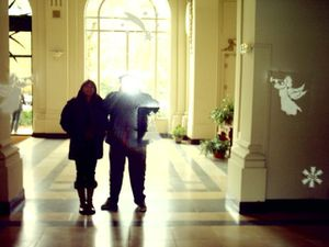 Palace-Noel-04.JPG