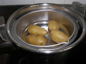 truc-pommes-de-terre.jpg