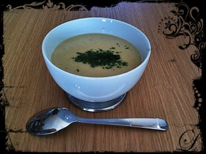 veloute-topinambours-curry.jpg