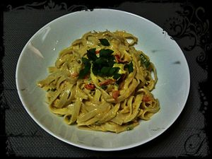 wok-vege-udon-lait-coco-curry.jpg