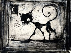 black_cat_drawing_by_AdhyGriffin.jpg