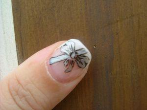 nail-art-10042012-012.JPG