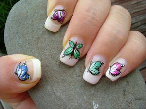 nail art 10042012 018