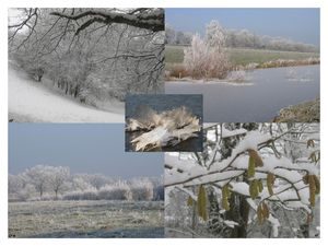 paysages-hiver-BB-sign-red.jpg