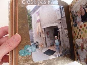 Mini-album-Toulouse-022.jpg