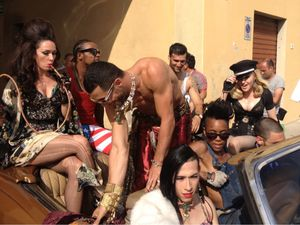 20120618-pictures-madonna-turn-up-the-radio-set-official-pi.jpg