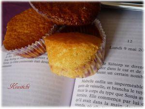 muffin-citon.JPG