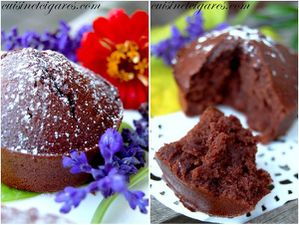 Fondant Choco Marron Duo 10-copie-1