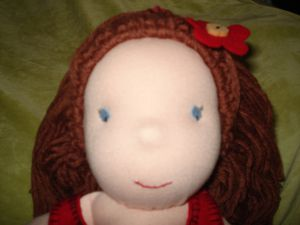 poupee-Laura-4-suite-001.jpg