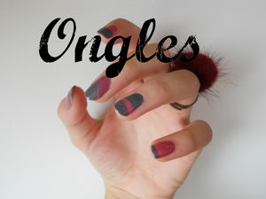ongles-copie-1.jpg