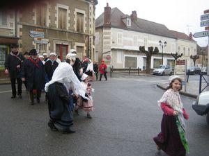 2012-Saint-Vincent 1660