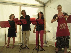 2012-Salon-poesie 1894