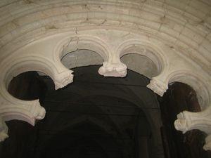 2012-eglises-et-vitraux 2370
