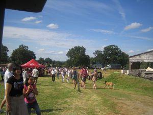 2012-festival-rural 2041