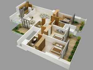 3BHK-Isometric-for-Avenue.jpg