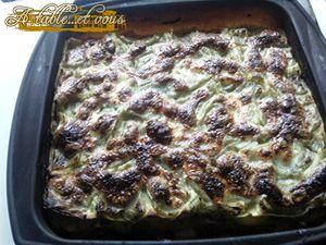 lasagnes-au-thon.jpg