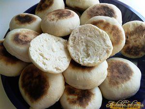 muffins-anglais2.jpg