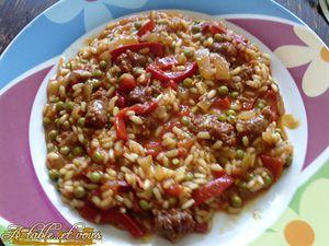 risotto-aux-merguez-et-tomates.jpg