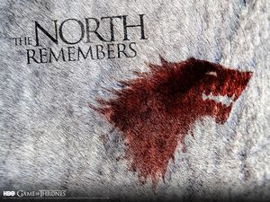 The-north-remembers.jpg
