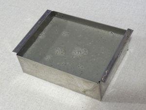DSC01605