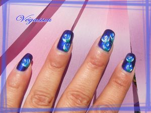 roses bleues (3)