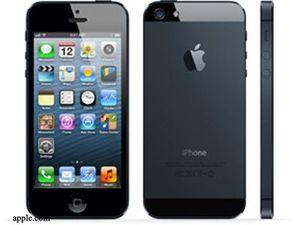 apples-iphone5.jpg