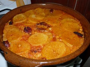 Arroz-al-horno--2--copie-1.JPG