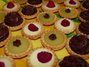 Tartelettes-assorties--3-.JPG