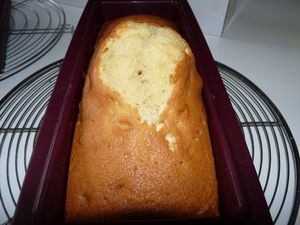 cake-citron-PH--1-.JPG